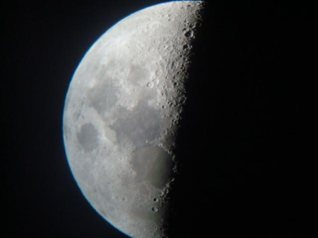 lune.jpg.49b8852520b84a46ac6241adbaf83f15.jpg