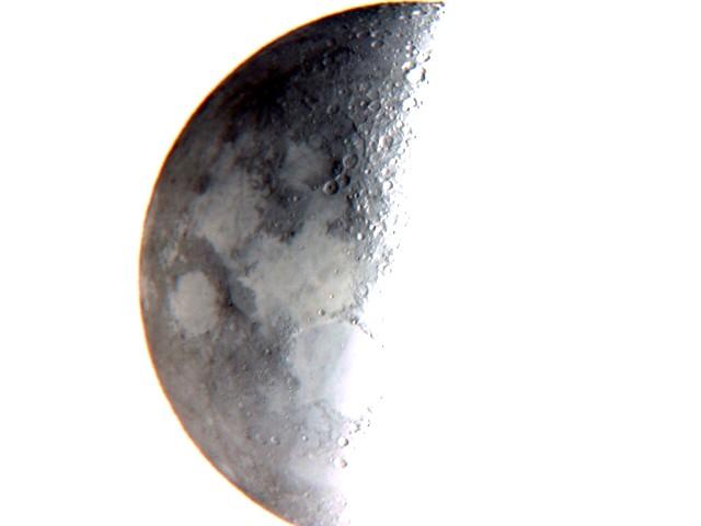 lune1.jpg.3b774bac3ed264afb7dbf51f25b4a063.jpg