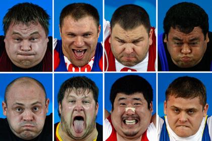 105kg-weightlifting.jpg.92aa883841319b6eab9d1f6c6523e1e8.jpg