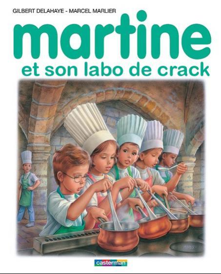 martine-labo-crack-56463016c4.jpg.f76cb31445487cca6f9ffc1767fdb748.jpg
