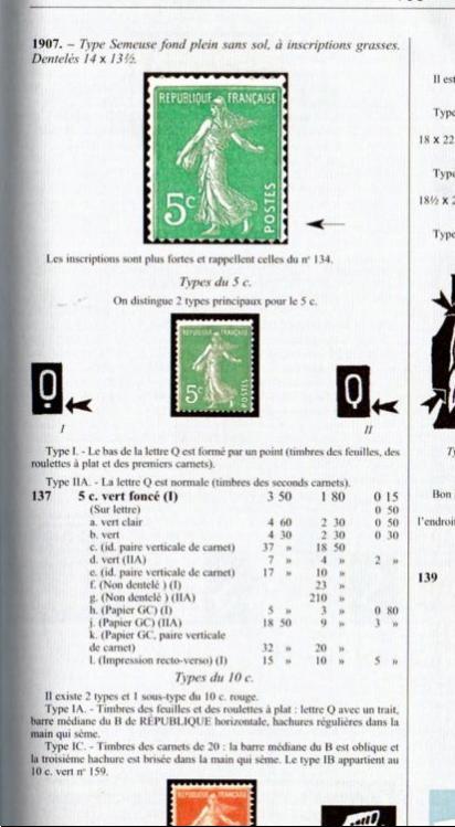 5aa5822defabd_semeuse5cde1907YVERTTELLIER2012001-redim1600.jpg.8c68692c45fec8229ca7f8cc8954e2c8.jpg