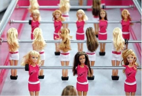 Barbie05.jpg.6c52d6041c9f1ca422957b147d818d17.jpg