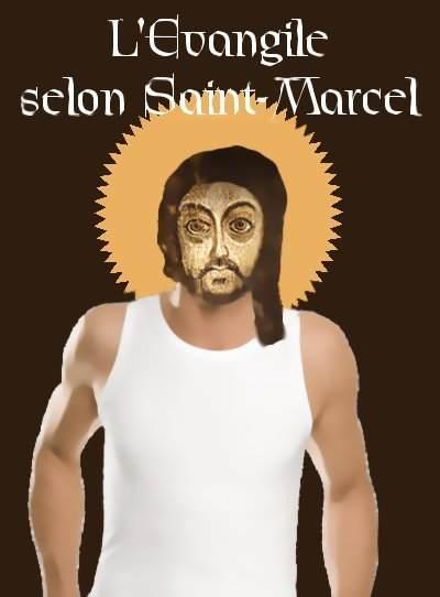 Saint_Marcel.jpg.35e9743c12707603cc0ac1909b5b48de.jpg