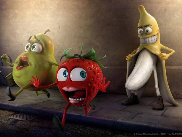 fonds-ecran-poire-fraise-banane-56.jpg.7073fe600e117553a9d446ea5bbad176.jpg