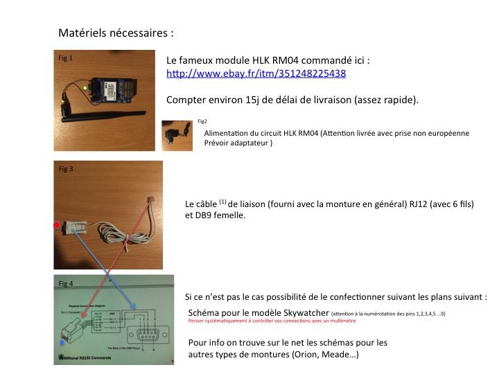 Diapositive1.jpg.7fd6388ccd07a10f924646c7b5132226.jpg