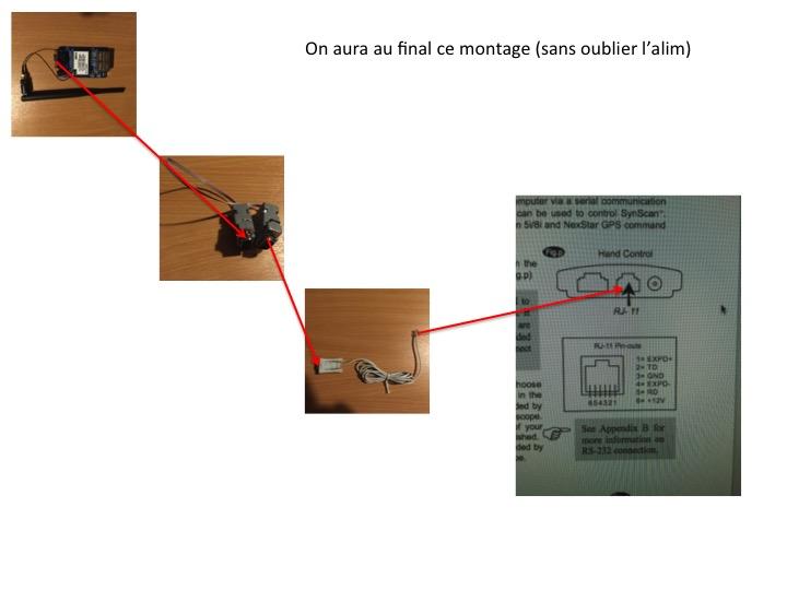 Diapositive4.jpg.10c8ee362bbba7158cab9fab2599d492.jpg