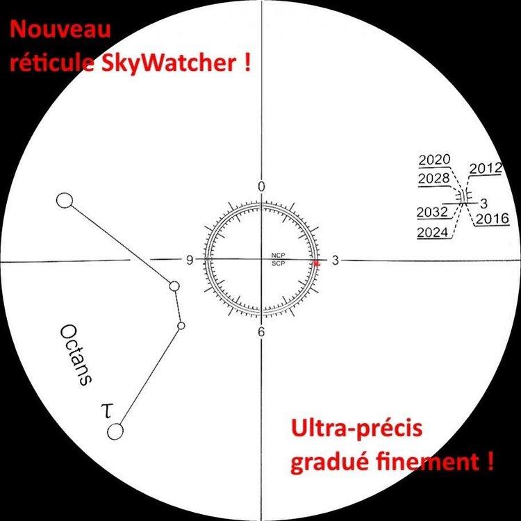 5aa583aa8e17c_nouveaureticulepolairerouge.thumb.jpg.6b3c8757b56bea35db67d16340f14f9e.jpg