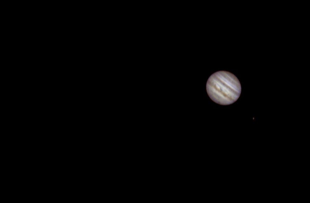 Jupiter_20180518_2120_09-vf3.thumb.jpg.8af4a23b3890180fbfe84f4f6eba0bcb.jpg