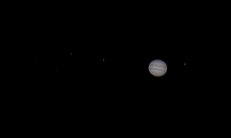 Jupiter_20180520_2338_32-f.jpg.6127c0b3715eb76bc62553c5e2067eef.jpg