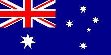 flag.jpg.8b590bce6d2c2fa483591246a5d3786a.jpg