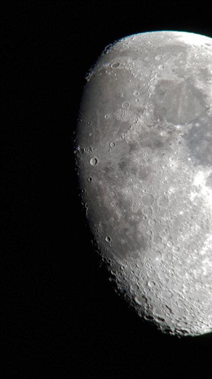 lune05.jpg