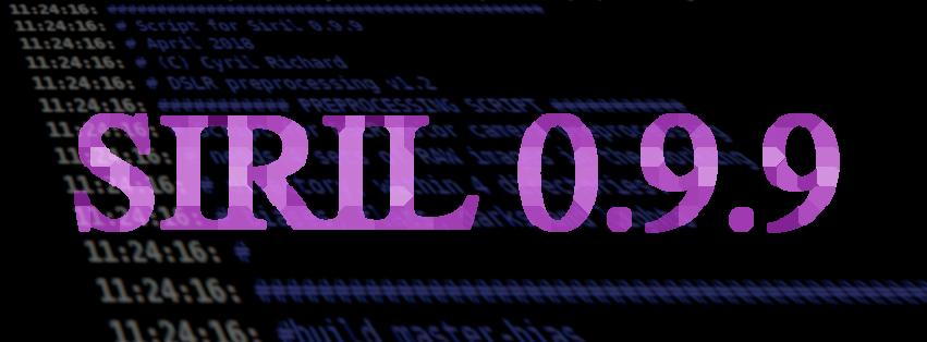 Siril_0.9.9.png.815de24e4a318604a9d36c7e0f9f6432.png