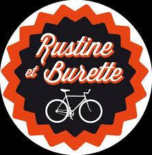 rustine.jpg