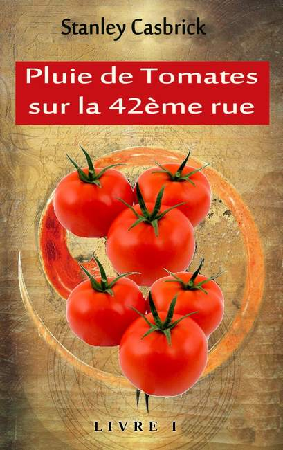 tomate_cassbrik.jpg