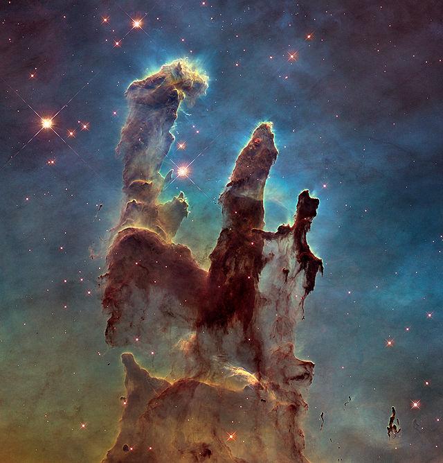 Eagle_nebula_pillars_2014.jpg