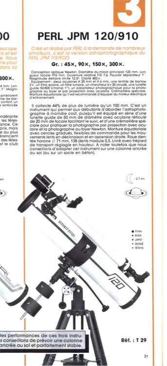 catalogue_perl_1984-20.thumb.jpg.ccb8b6e8387ac7bf9b08784ca7d08a98.jpg