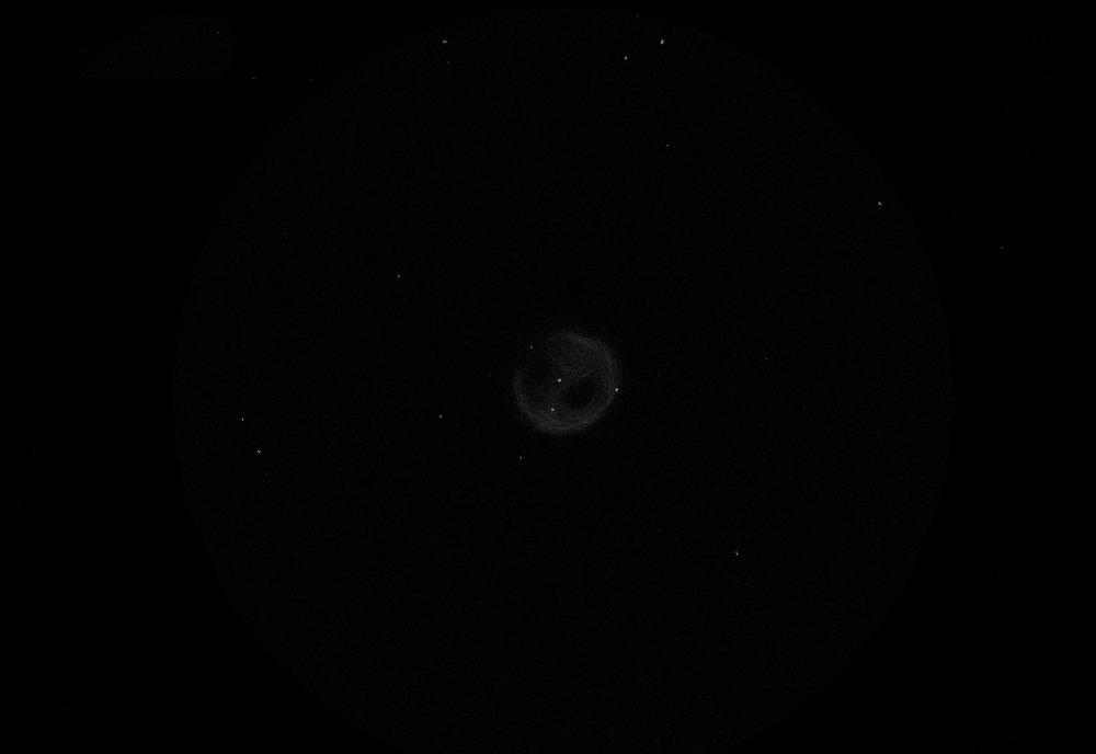 5b9e21181c7f9_NGC2462.thumb.jpg.dab1436e4abe8ef71b3b0235dc92f99e.jpg
