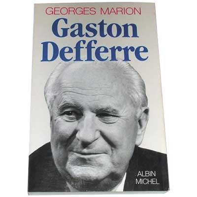 Gaston.jpg