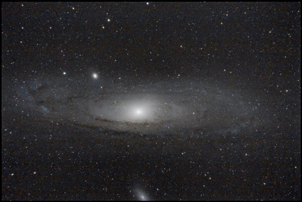 M31-XT-web.jpg