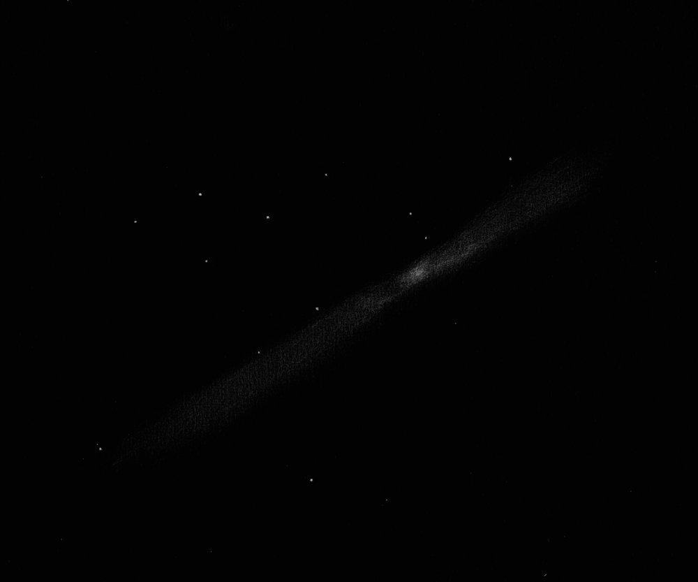 NGC55.thumb.jpg.147c0eedecbedb8e36e5285015fb411c.jpg