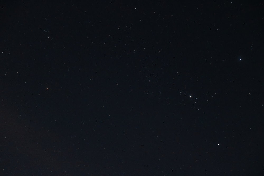 Orion-Haiti.jpg