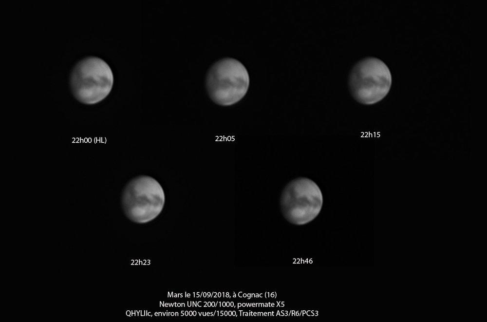 planche-Mars-20180915-IR685.jpg