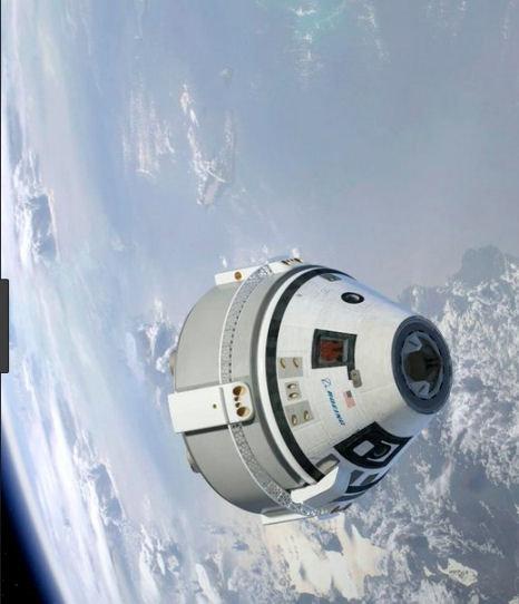174998413_capsuleCST100Starliner.jpg.5f947b2b89c773eab28feed0a824fa86.jpg