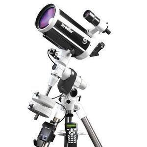 Maksutov-Skywatcher-MC-150-1800-SkyMax-NEQ-5-Pro-SynScan-GoTo.jpg.a17c9abb4d1829d3c89fe2f34167b438.jpg