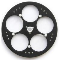 Roue-a-filtres-avec-5-emplacements-de-50-mm-200.jpg.89e3a4b6582a0c2b92b5fe22577b4a45.jpg