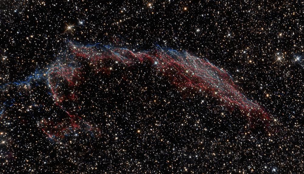 1301174605_Nbuleuse_NGC6992_dans__constellation_du_Cygne.thumb.png.80ee7bc037d201deb20785fc3b24ae1e.png