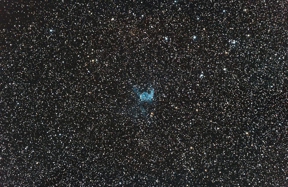 NGC 2359-FINAL-5-w.jpg