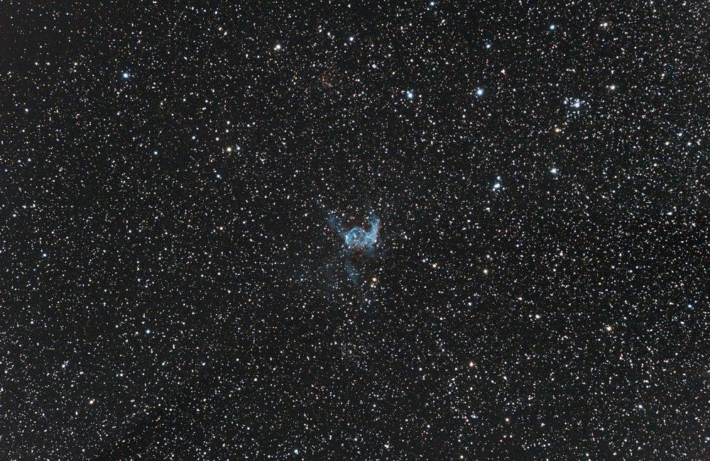 NGC 2359-FINAL-7-w.jpg