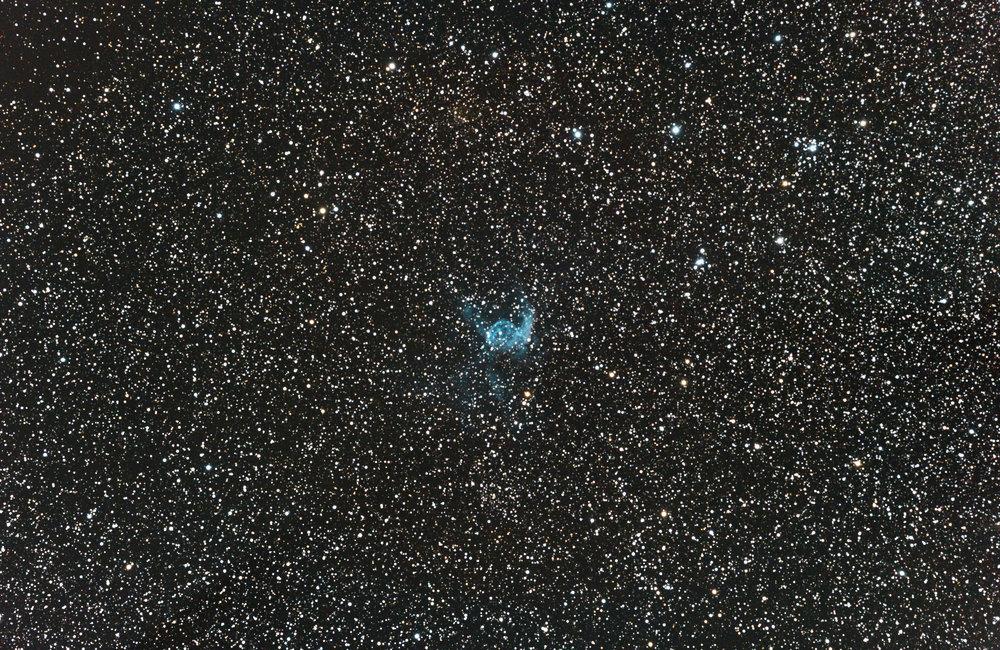 NGC 2359-FINAL-4-w.jpg