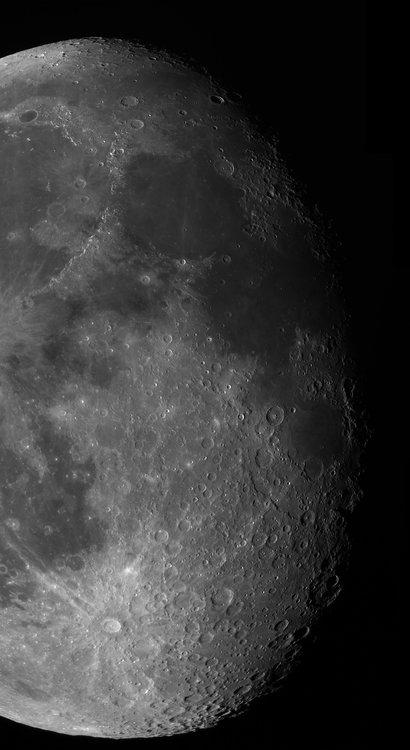 1764253828_Moon_072415_261218_ZWOASI224MC_Continuum_540nm_AS_P30_lapl4_ap451_stitch.thumb.jpg.40e9d57c239d7724fb2f1daf68914aec.jpg