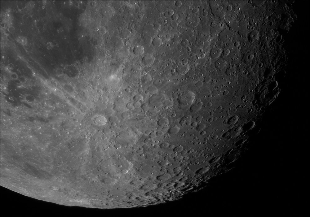 1782407694_Moon_072415_261218_ZWOASI224MC_Continuum_540nm_AS_P30_lapl4_ap451_stitch1.thumb.jpg.e69a4acfc434d2e44741a8b7d51ae481.jpg
