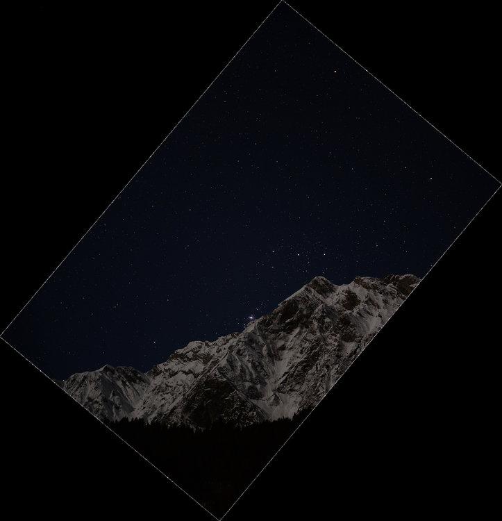 DSC_5180-FINAL-2-W.jpg