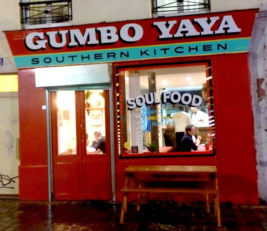 GUMBO-YAYA.jpg