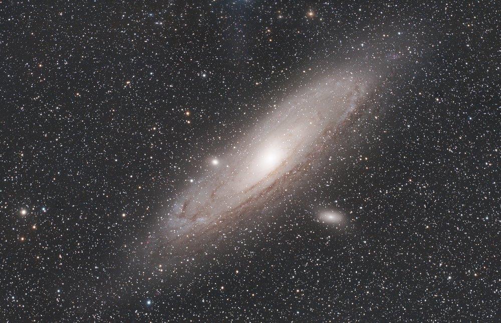 M31_reduit.jpg