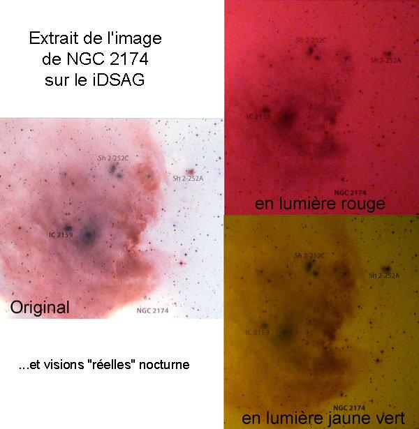 P2120119-(vision-avec-iDSG).jpg.561afa780994cba99c0765a1f85c8284.jpg