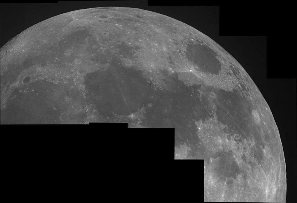 demi lune.jpg