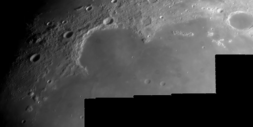 1417917751_Moon_000050_180119_ZWOASI224MC_IR_650_nm_AS_P50_lapl6_ap240_stitch.thumb.jpg.af180f22ce627ab20bf501184eca360e.jpg
