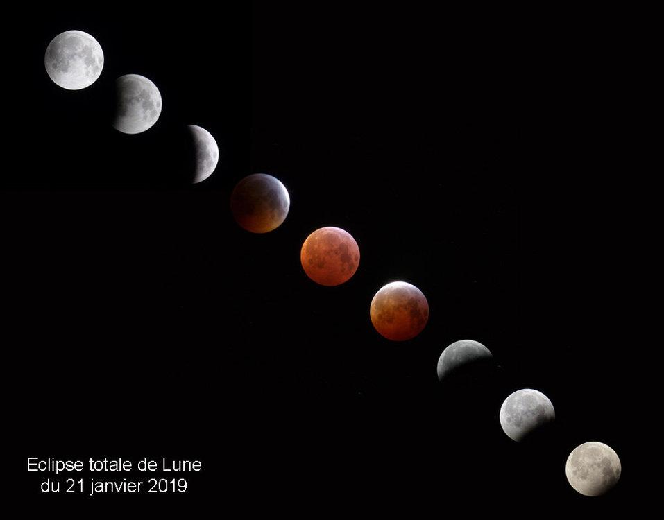 Chapelet de l'éclipse totale de Lune 21 janvier 2019 (version web).jpg