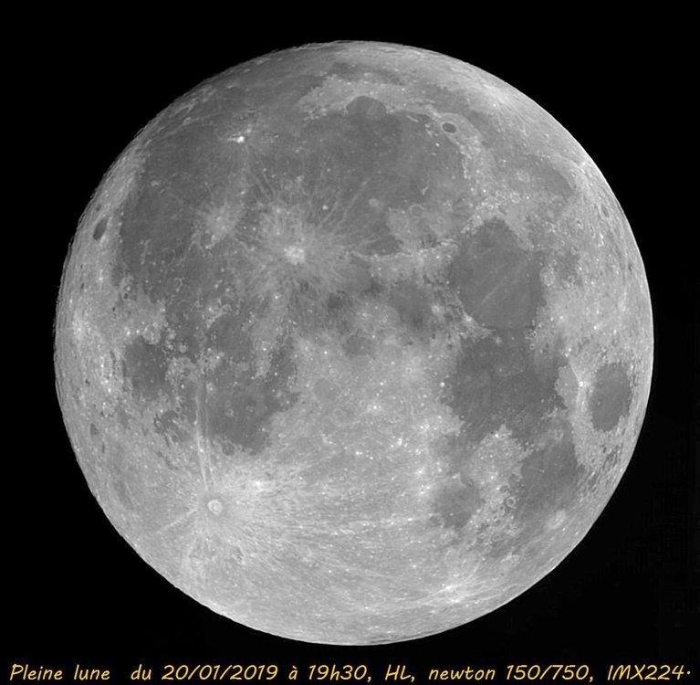 pleine lune.jpg