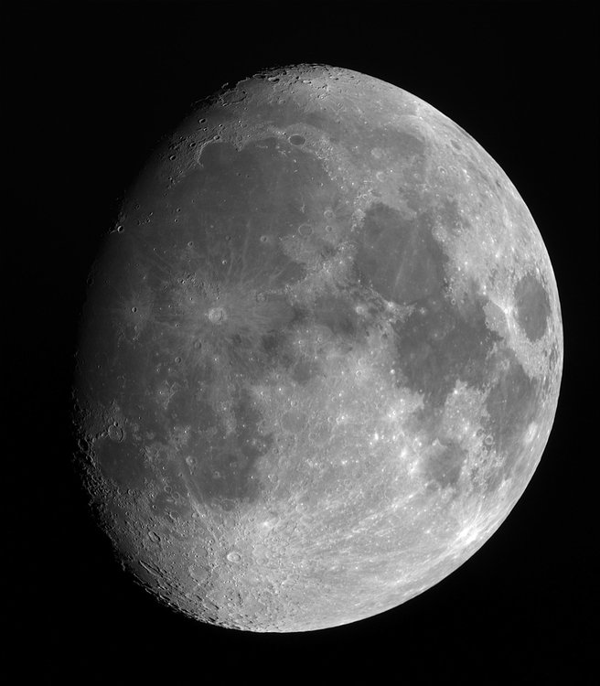 941922700_Moon_230152_170119_ZWOASI224MC_Continuum_540nm_AS_F300_lapl4_ap742_stitch_.thumb.jpg.b10070df5180d5d6d457ab15bc9903bc.jpg
