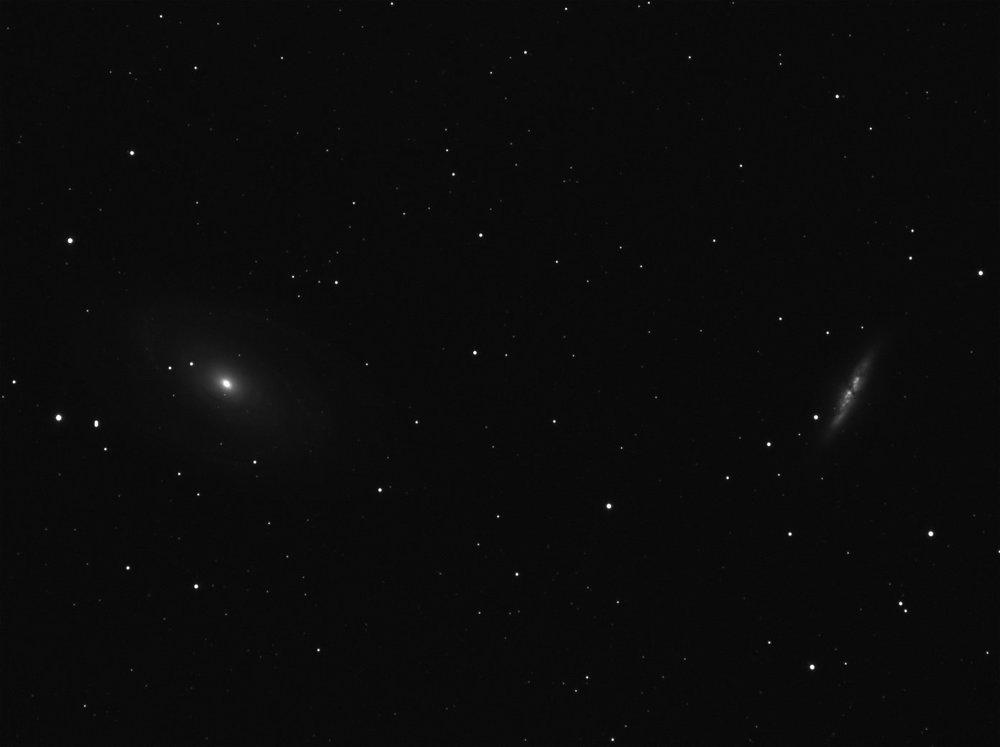 M81-&-M82-500s.jpg
