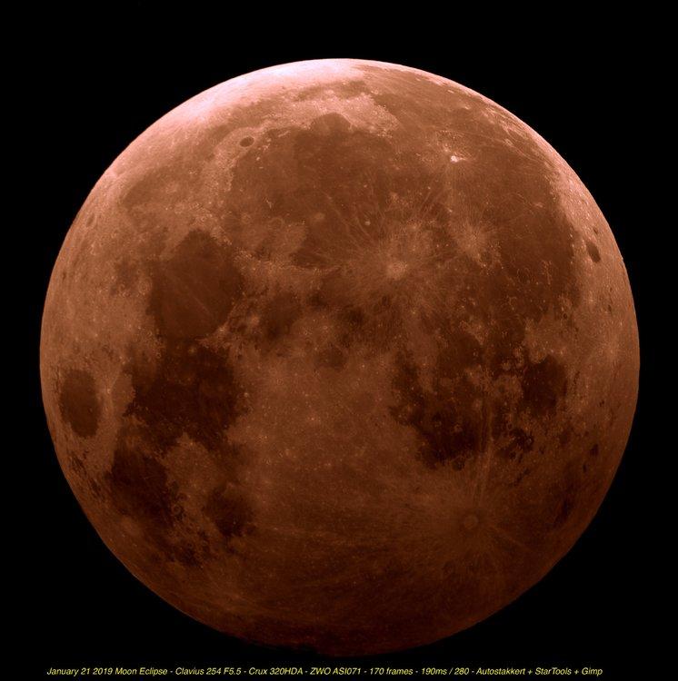 moon eclipse clavius 254 F5.5.jpg