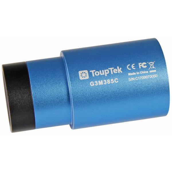 Camera-ToupTek-G3M-385-C-Color.jpg