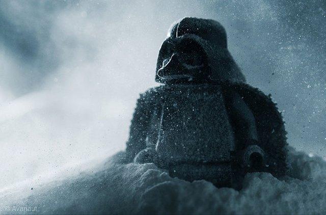 Darth-Vader.jpg.ca25400488cd1f9d9cd44e2f871cfa42.jpg