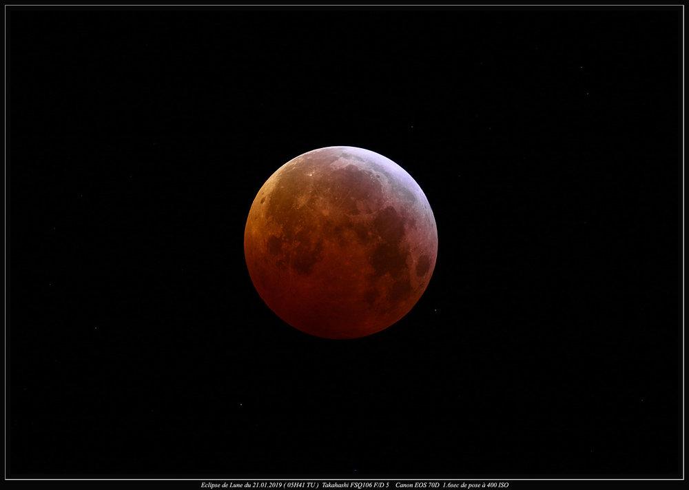 Eclipse210119AAA.jpg