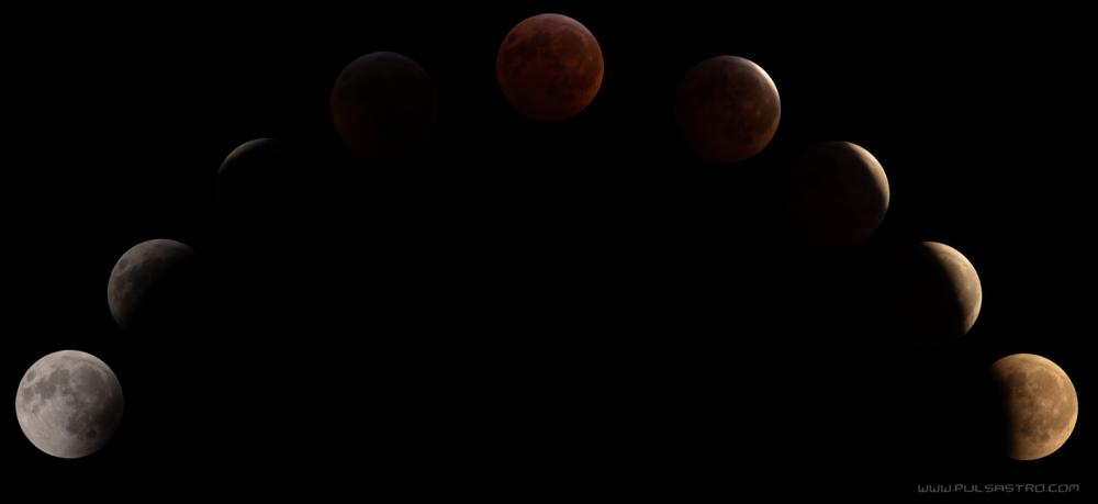 EclipseLuneMontagePulsAstro.png